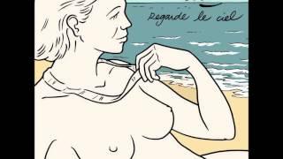 "Aline  ""maudit garçon"""