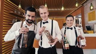 Lisbon Bar Show 2017 - Licor Beirão