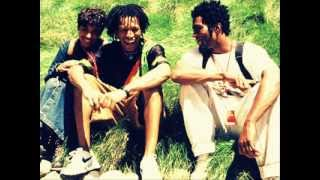 Digable Planets May 4th Movement Instrumental