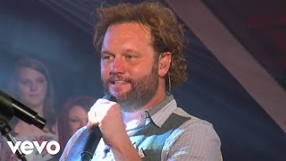 David Phelps - When The Saints Go Marching In (Live)