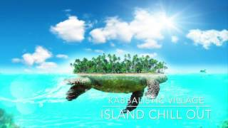 Free Music - Upbeat Tropical Island Reggae Upbeat Fun Background Music