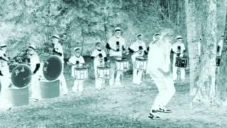 Copy of Manolo Reloaded feat. Atlanta Drum Academy