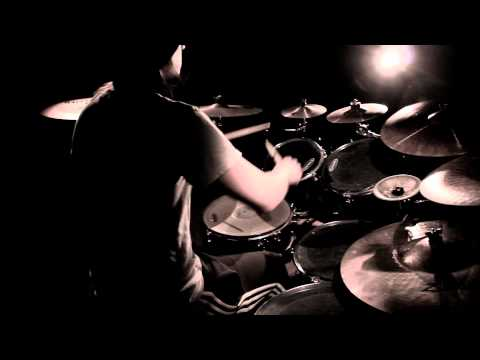 infant-annihilator-cuntcrusher-drum-play-through-official-hd-infant-annihilator