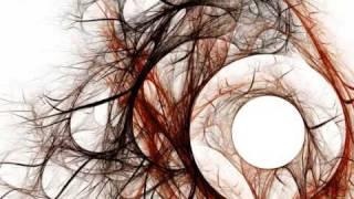 Techno Trance  -  X-Files (Remix)