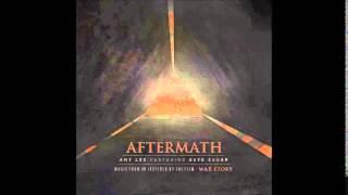 Amy Lee feat. Malika Zarra - Dark Water (Aftermath 2014) War Story Soundtrack