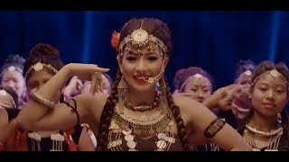Come ON Come ON , Turn The RADIO ON (REMIX) | dance of smriti | sea-cheap thrills 2018