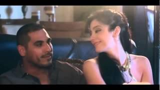 Porque la engañé - Espinoza Paz (Video Oficial 2014)