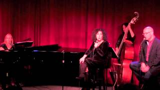 "Zina Goldrich with Marcy Heisler & Scott Coulter - ""Taylor the Latte Boy"""