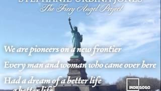 Bring It Back To The Heartland (3) - Stephanie Urbina Jones