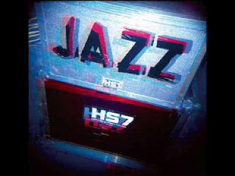 heaven-street-seven-jazz-aisz0811