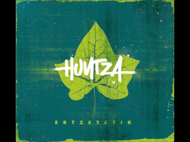 """Videoclip de """"Iñundik iñoare"""" de Huntza."""