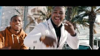 DCOKY - A Vida Mudou ft CjayMC (Video Oficial)