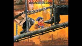 Somewhere Out There (Movie Version Cover)- An American Tail