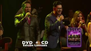 Bossa La Noche 2 - DVD+CD (Promocional)