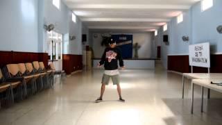 Yogi - Burial ft. Pusha T (Skrillex and Trollphace Remix)~ Erik Costom