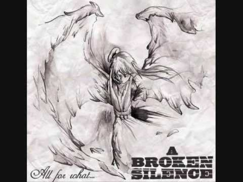 a-broken-silence-the-road-is-lost-ft-tim-freedman-ginney19