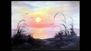 Deep Purple - Hallelujah