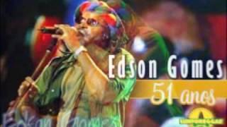 Malandrinha - Edson Gomes