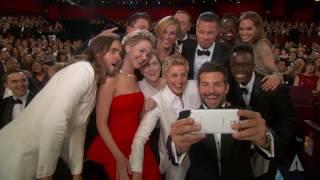 Oscars 2017: Sneak Peek
