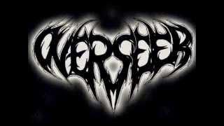 Overseer - Vice (ft. Sam Alili of Beneath The Veil)