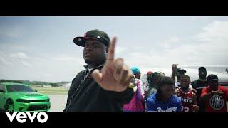 Duke Deuce ft. Tay Keith - Grab A