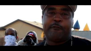 DIGG INC(OFFICIAL MUSIC VIDEO)MASK UP(DIG1*DIG DUCE*BABY 3K)@2018
