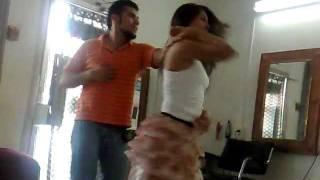 # 344 kaory  clases de baile en monterrey  nuevo leon  inf : 8180280594  con cheko