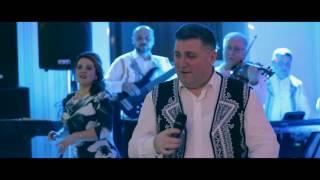 Formatie nunta Bacau Bucuresti - Remus Munteanu Band - Striga cu mine 2017