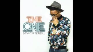 Devvon Terrell - The One