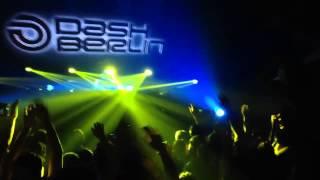Dash Berlin @ Stereo Live Houston