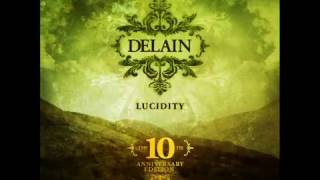Delain Lucidity 10 Year Anniversary Edition - The Gathering (Instrumental)