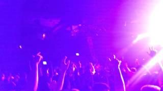 New Religion (live) - Jazz Cartier