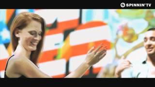 Joshua Khane ft Meo - Bum Bum Bum (Saido6pac Remix)