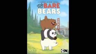 We Bare Bears Theme Song