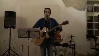 Xutos & Pontapés, Homem do Leme (Metamorfose ao vivo no Lagar, Alcochete)
