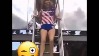 Shellsy baronet ultima bolacha (parodia)