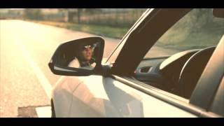 Bad Street ( TRAILER  VIDEO )