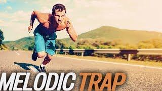 WORKOUT MOTIVATION MUSIC 🎵 MELODIC TRAP #2