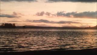 VicGuMc - El Sueño Imposible ( Cover ) Guitarra / Voz