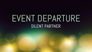 (No Copyright Music) Event Departure by Silent Partner