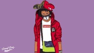 "[FREE] Lil Skies Type Beat - ""Culture"" ft Yung Pinch | Trap Instrumental | Free Type Beat 2018"
