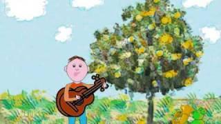 Lemon Tree-Fool's Garden (Sub. Esp)