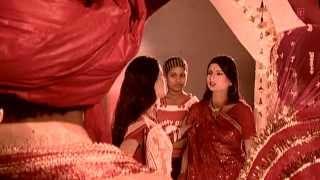 Beti Haee Sasura Ke Ho Bhojpuri Song [Full Video] I  Kripa Chhathi Maiya Ke