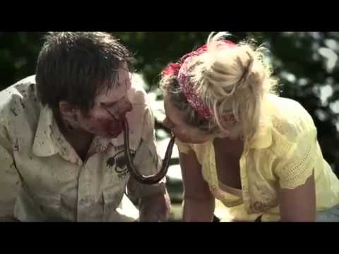 Download Video Zombie Love Story