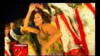 Feroz Khan- Bhangra CHEEMA MUSIC