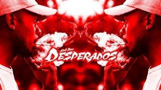 """Instru Rap Old School 2019 - Guitar Hip Hop Instrumental """"DESPERADOS"""" (Beat by Nons Prod)"""