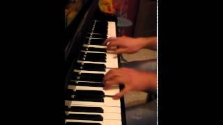 Cam caminì (Chim Chim Cheree) - Mary Poppins - Piano Virtuoso