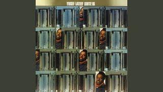 Symphonic Blues Suite -First Movement: Folia width=