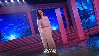 Jana - Odvedi me sreco tamo daleko - PB - (TV Grand 19.05.2014.)
