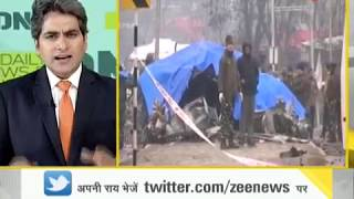 DNA: How can India avenge Pulwama terror attack without risking an all out nuclear war